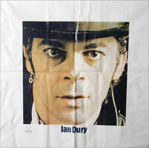 Ian dury do it yourself german promo memorabilia 491661 inflatable ian dury do it yourself memorabilia german indmmdo491661 solutioingenieria Choice Image