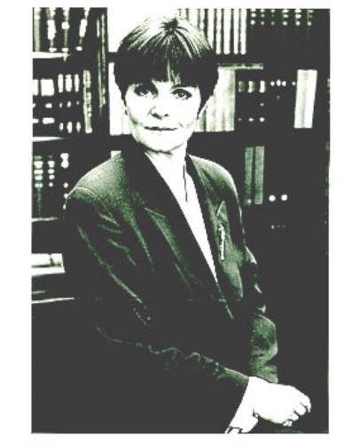 Isla Blair Autographed Portrait Photograph photograph UK IB2PHAU285290