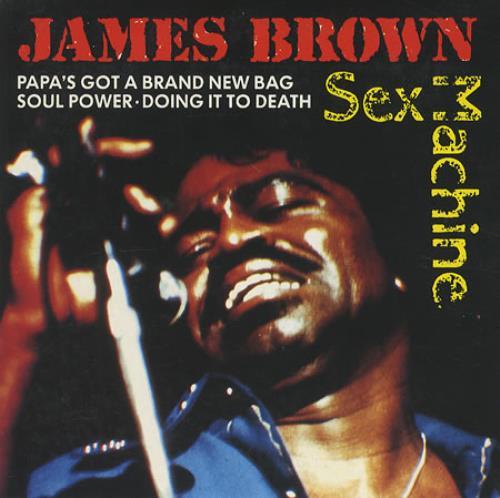 james-brown-sex-machine-album-french-naked-kiss