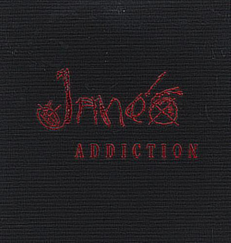 "Janes Addiction Been Caught Stealing 12"" vinyl single (12 inch record / Maxi-single) UK JAN12BE30282"