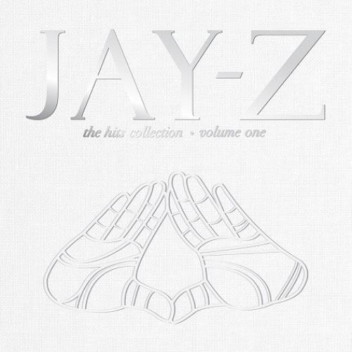 Jay z the hits collection volume 1 uk 2 cd album set double cd jay z the hits collection volume 1 2 cd album set double cd malvernweather Choice Image