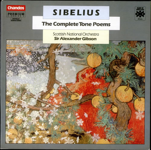 JEAN_SIBELIUS_THE+COMPLETE+TONE+POEMS-52