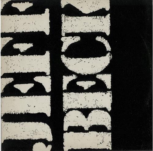 Jeff Beck There And Back vinyl LP album (LP record) Dutch BEKLPTH631879