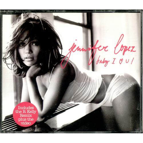 lopez singles 18, studio-alben 4, greatest hits-alben / compilations 1, special interest-album  3, live-alben = 305 tracks trini lopez - alle songs anzeigen.