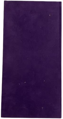 Jimi Hendrix The Jimi Hendrix Experience - 4-CD Velvet Bookpack 4-CD album set UK HEN4CTH165424