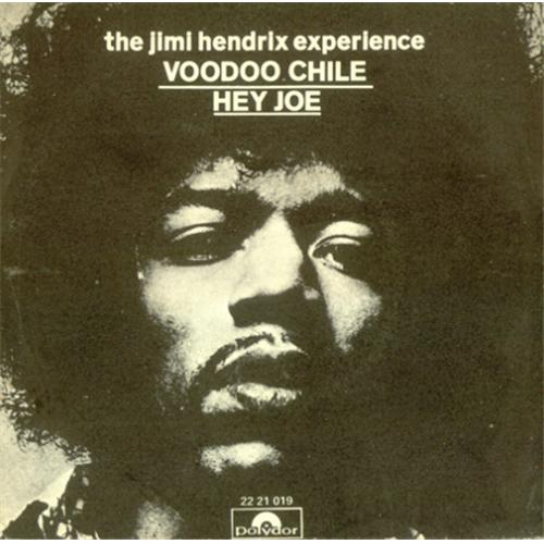 "hendrix singles Jimi hendrix - the singles collection cd 4 ""burning of the midnight lamp""/""the stars that play with laughing sam's dice"" cd 1 ""hey joe "" (billy."