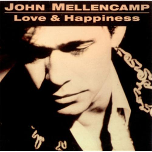 John mellencamp new single