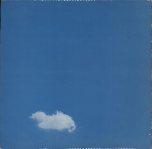 John Lennon Live Peace In Toronto 1969 vinyl LP album (LP record) UK LENLPLI706304