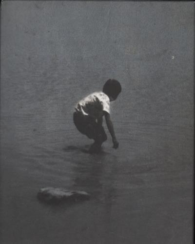 Jonsi Riceboy Sleeps - Special Edition Box CD Single Box Set UK JQZCXRI745239