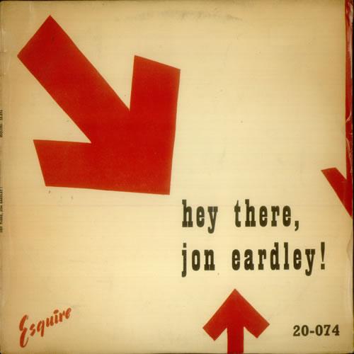 JON_EARDLEY_HEY%2BTHERE%2C%2BJON%2BEARDL