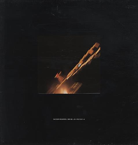 "Joy Division Transmission - 1st - EX 12"" vinyl single (12 inch record / Maxi-single) UK JOY12TR14149"