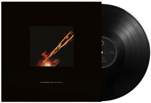 "Joy Division Transmission - Remastered 12"" vinyl single (12 inch record / Maxi-single) UK JOY12TR749011"