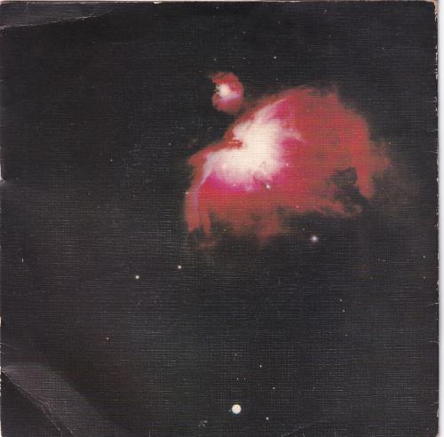 "Joy Division Transmission - Textured Sleeve - EX 7"" vinyl single (7 inch record) UK JOY07TR650758"