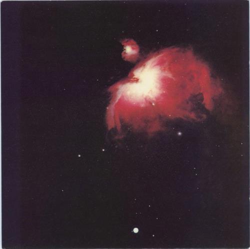 "Joy Division Transmission 7"" vinyl single (7 inch record) UK JOY07TR42590"