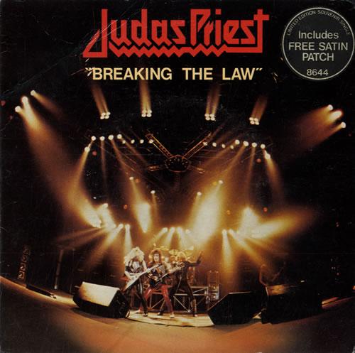 JUDAS_PRIEST_BREAKING%2BTHE%2BLAW%2B%2B%2BPATCH-224586.jpg