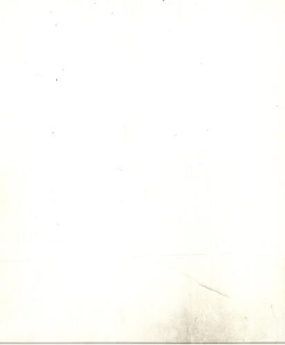Judie Tzuke Ritmo - Autographed vinyl LP album (LP record) UK TZULPRI667127