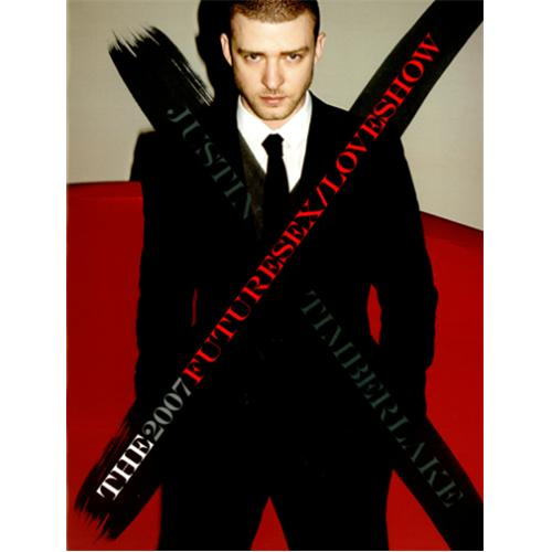Girls justin timberlake future sex loveshow and sex public