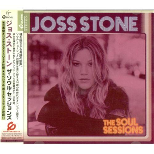 Joss Stone Joss+Stone_The+Soul+Sessions-421874