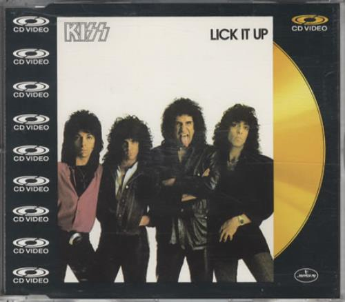 lick-it-up-music-video