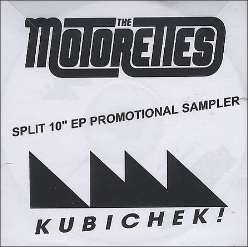 Kubichek Opening Shot/We Are Solution CD-R acetate UK KB8CROP369287