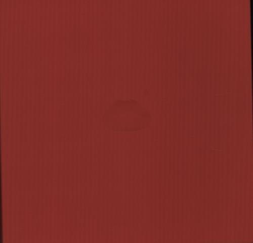 Kylie Minogue Kiss Me Once Vinyl Box Set UK KYLVXKI663112