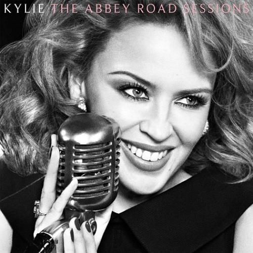 Kylie Minogue The Abbey Road Sessions CD album (CDLP) UK KYLCDTH574014