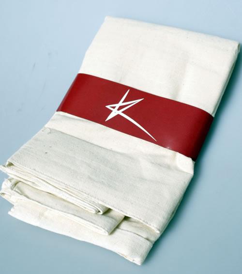 Kylie Minogue X - Tote Bag memorabilia UK KYLMMXT571423