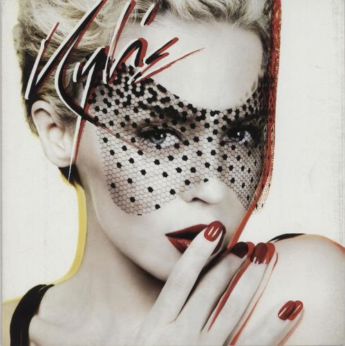 KYLIE_MINOGUE_X+++BOOKLET-458089b.jpg