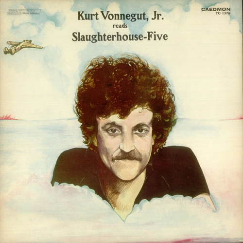 an analysis of slaughterhouse five by kurt vonnegut jr Analysis of slaughterhouse-five, a novel written by kurt vonnegut 1196 words | 5 pages slaughterhouse-five, a novel written by kurt vonnegut, tells the story of the devastating effects of war on a man, billy pilgrim, who joins the army fight in world war ii.