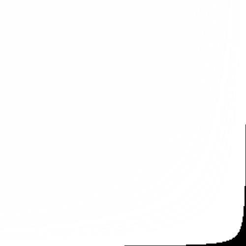 """Lee Hazlewood Poet 7"""" vinyl single (7 inch record) UK LHZ07PO214124"""