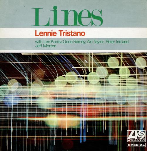 LENNIE_TRISTANO_LINES-472814.jpg