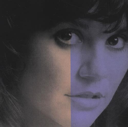 Linda Ronstadt Simple Dreams Vinyl Linda Ronstadt Simple
