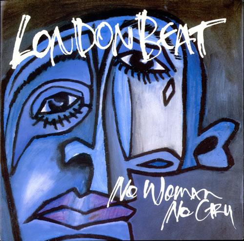 LONDONBEAT_NO%2BWOMAN%2BNO%2BCRY-507689.jpg