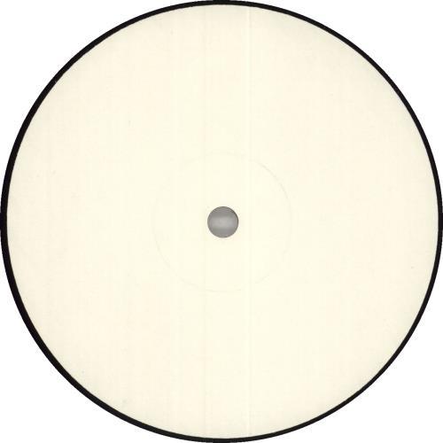 Manfred Mann Manfred Mann's Earth Band - Single-Sided Test Pressing vinyl LP album (LP record) UK MFMLPMA712087