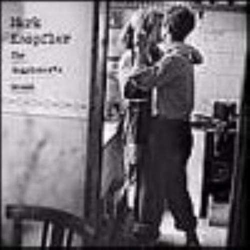 Mark Knopfler The Ragpickers Dream 2 CD album set (Double CD) UK KNO2CTH223076