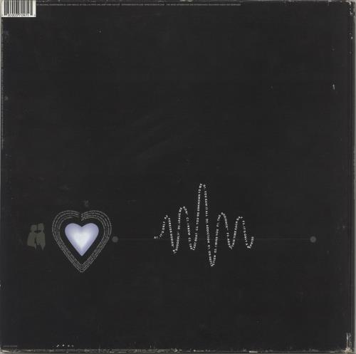 Matthew Herbert Bodily Functions 3-LP vinyl record set (Triple Album) German M3V3LBO711241
