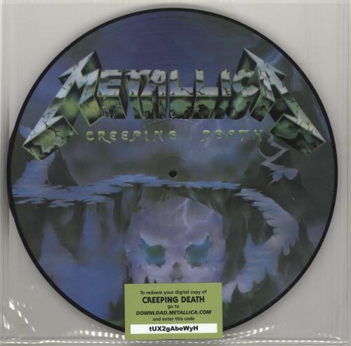 Metallica Ride The Lightning - Deluxe Box Set Vinyl Box Set US METVXRI695231