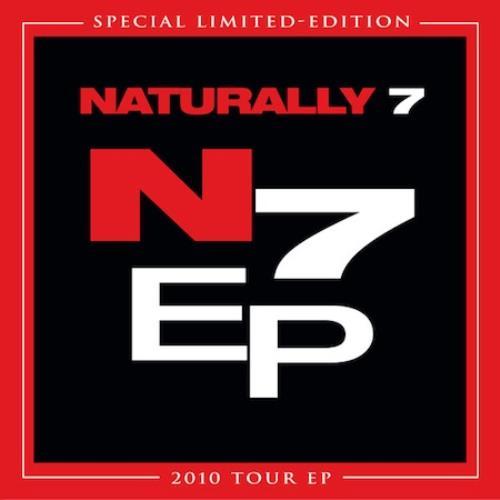"Michael Buble N7 EP CD single (CD5 / 5"") US M6YC5NE509794"