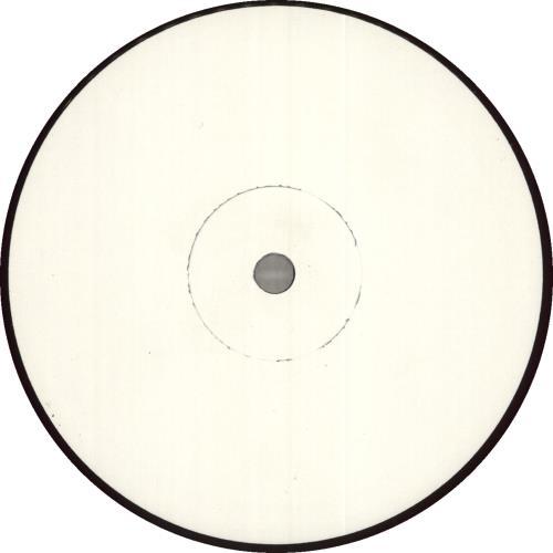 Michael Chapman Lived Here 1968-1972 vinyl LP album (LP record) UK MCNLPLI714001
