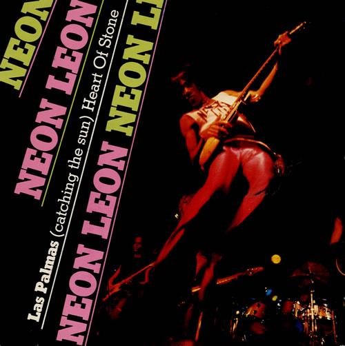 "Mick Jagger Heart Of Stone 7"" vinyl single (7 inch record) Swedish MKJ07HE585743"