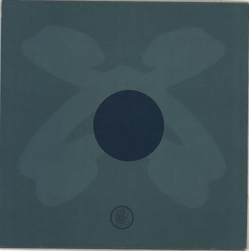 "Midnight Funk Association Firescratch 12"" vinyl single (12 inch record / Maxi-single) UK NUE12FI717887"