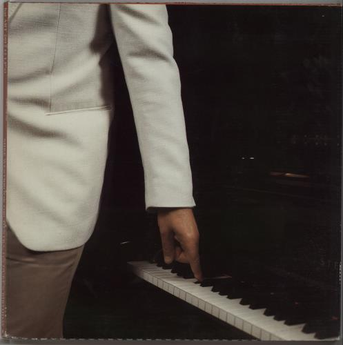 Mike Westbrook On Duke's Birthday Vinyl Box Set Swiss WBKVXON656302