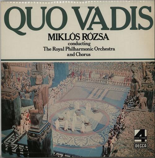 MIKLOS_ROZSA_QUO+VADIS-634681.jpg