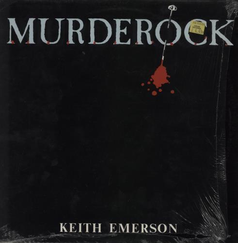 Motorhead The Complete Early Years Box + Box UK CD Album Box
