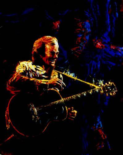 Neil Diamond Highlights tour programme UK NDITRHI370302