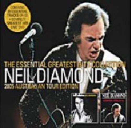 Neil Diamond Tickets | Neil Diamond Tour Dates ... - viagogo