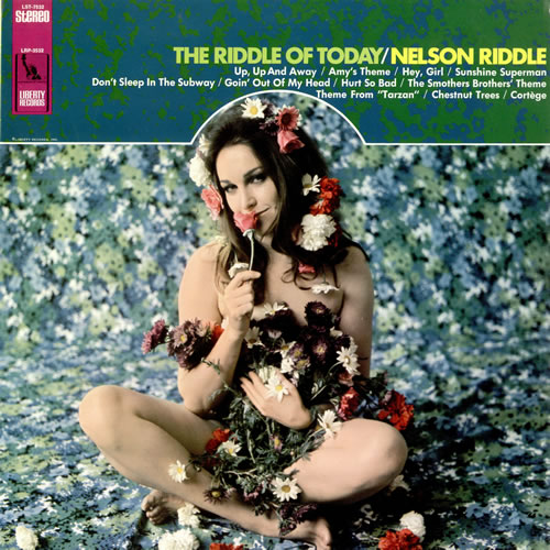 NELSON_RIDDLE_THE%2BRIDDLE%2BOF%2BTODAY-