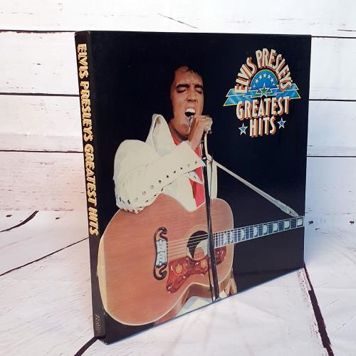 "NERD She Wants To Move 12"" vinyl single (12 inch record / Maxi-single) US NRD12SH362249"