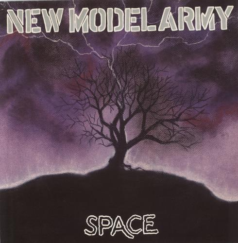 d602d0db9371 New Model Army Space UK 12