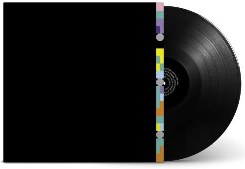 "New Order Blue Monday - 2020 Remaster - Sealed 12"" vinyl single (12 inch record / Maxi-single) UK NEW12BL753497"